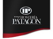 Hostería Pátagon